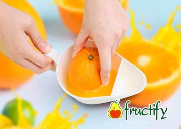apelsdiab (8)