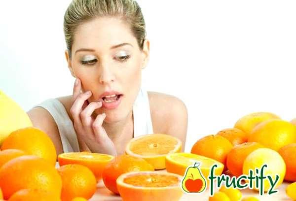 apelsdiab (9)