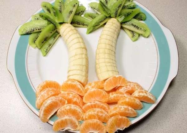 Как почистить апельсин: лайфхаки для любителей цитрусов