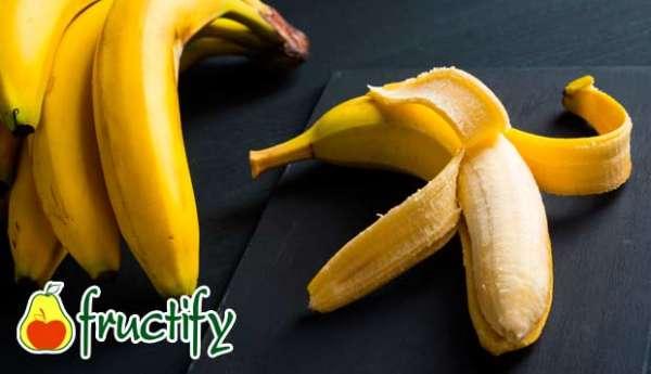 banankaloriyn (10)