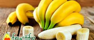 banankaloriyn (13)