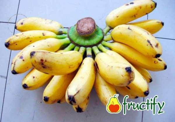 banankaloriyn (14)