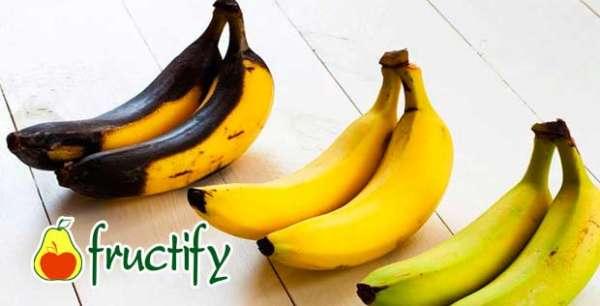 banankaloriyn (15)