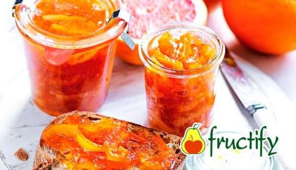 orangeapel (1)