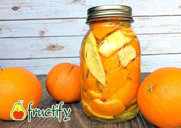 orangeapel (10)