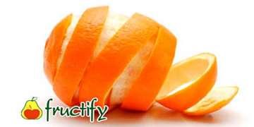 orangeapel (11)