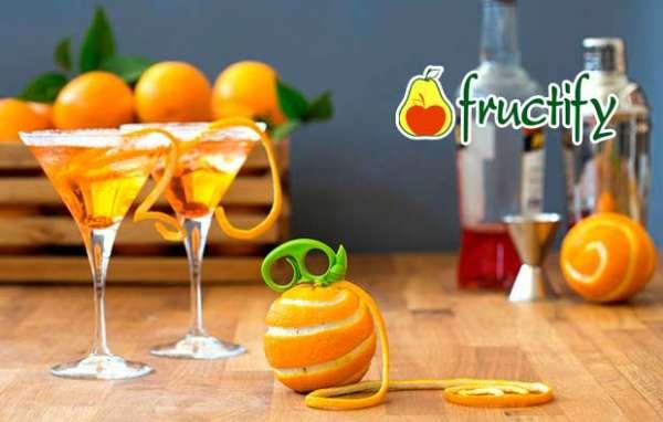 orangeapel (13)