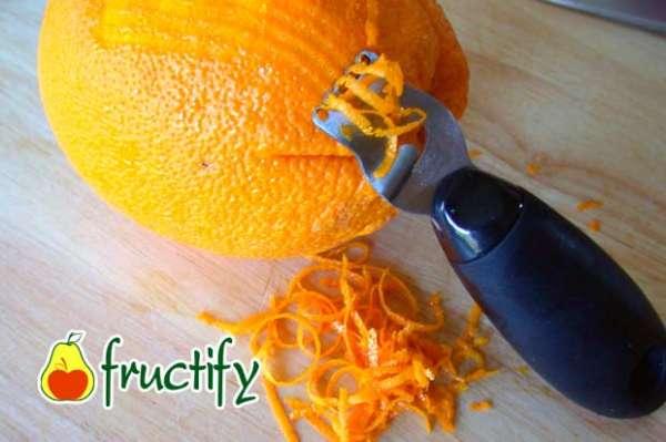orangeapel (15)