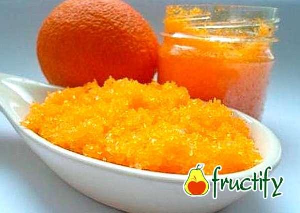 orangeapel (2)