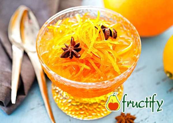 orangeapel (3)