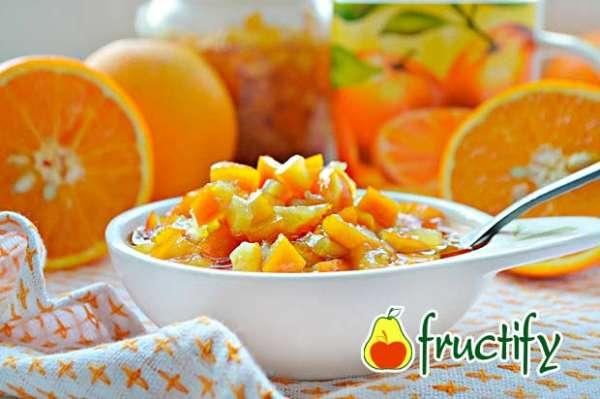 orangeapel (4)