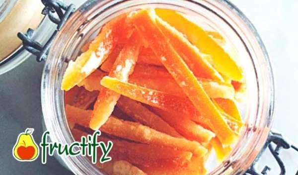 orangeapel (6)