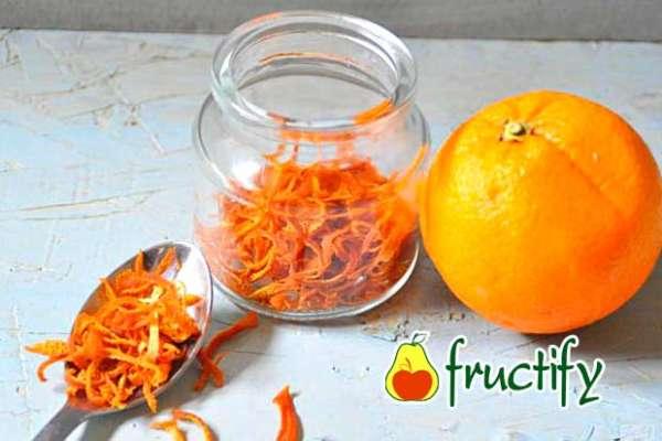 orangeapel (8)