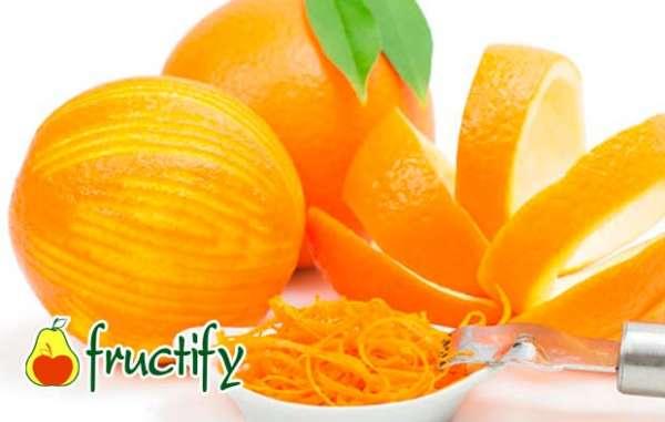 orangeapel (9)