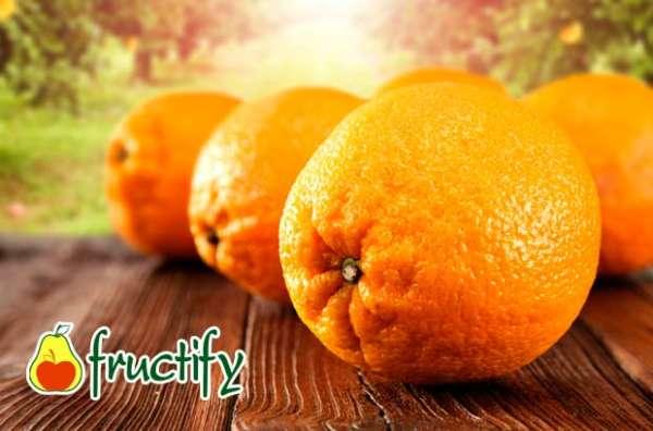 orangenblu (12)