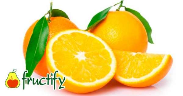 orangenblu (14)
