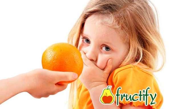 orangenblu (3)