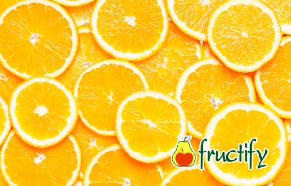 orangenblu (7)