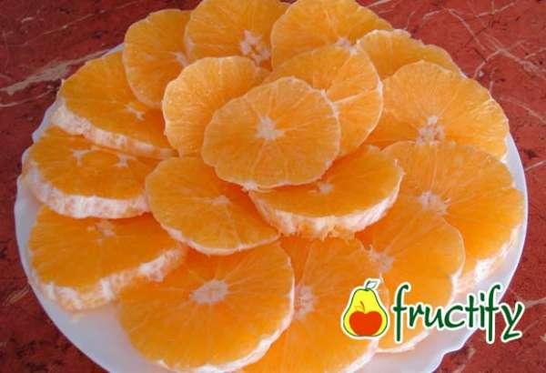pochistit_apelsin (13)