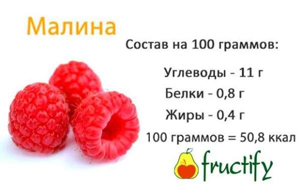 Malinovyjet (6)