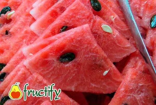 melon (13)