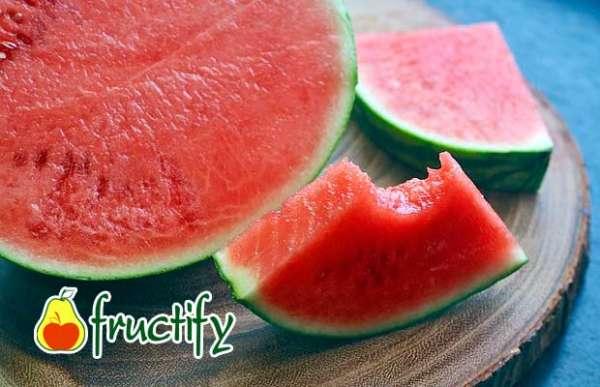 melon (15)