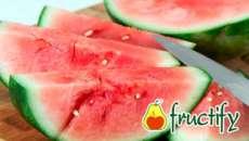 melon (17)