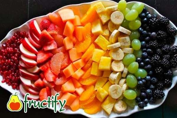 fruktyagod (11)
