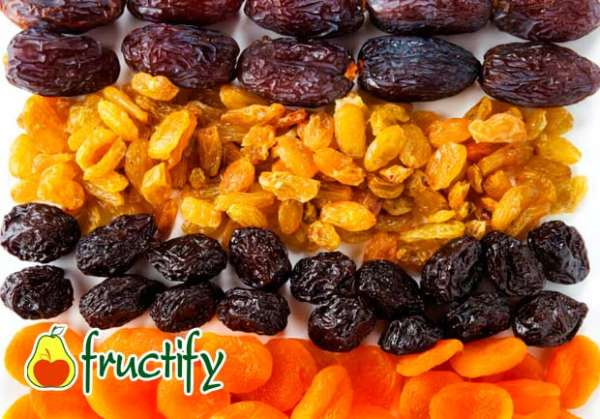 fruktyagod (15)
