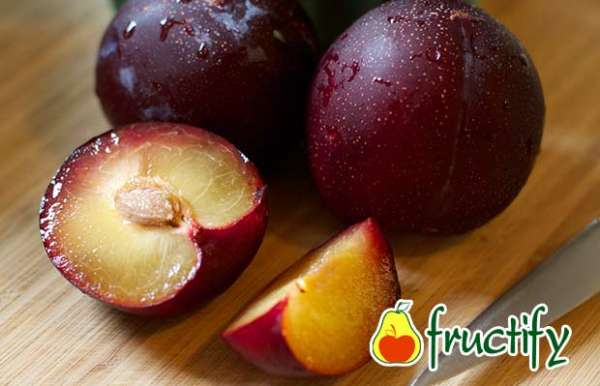 fruktyagod (25)