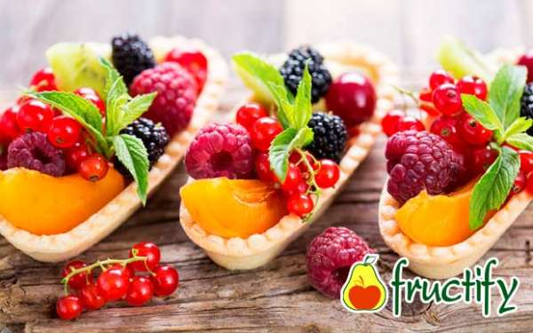 fruktyagod (27)