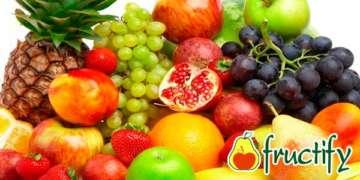 fruktyagod (4)