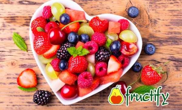 fruktyagod (6)