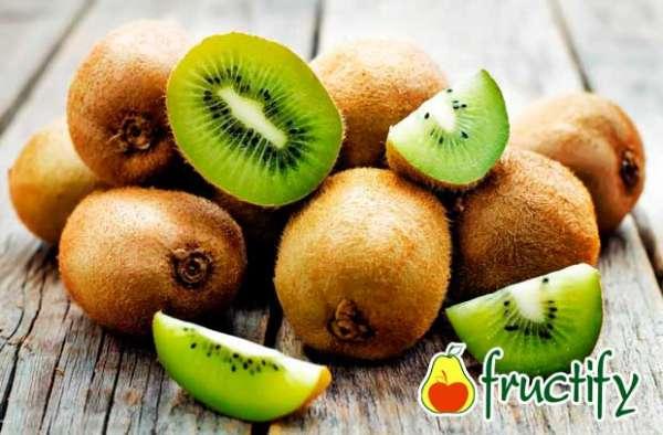 fruktyagod (8)
